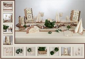 Hochzeit, Information zur Hochzeitssvorbereitung, Alles zum Thema ...