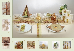 weihnachten information zu weihnachtsvorbereitung alles zum thema weihnachten. Black Bedroom Furniture Sets. Home Design Ideas