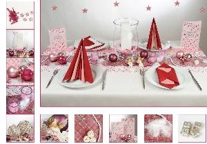 Weihnachten, Information zu Weihnachtsvorbereitung, Alles ...