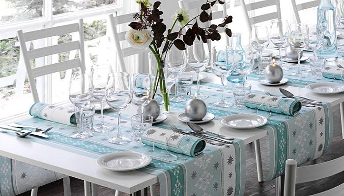 Her Ey Yazmakla Ba Lar Tischdeko Hochzeit Tischdekoration Terrasse