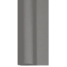 Duni Dunicel Tischdeckenrolle in Granite grey