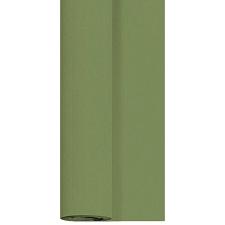 Duni Dunicel Tischdeckenrolle in Herbal green