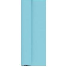 Duni Dunicel Tischdeckenrolle in Mint blue