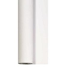 Duni Dunicel Tischdeckenrolle in Weiß