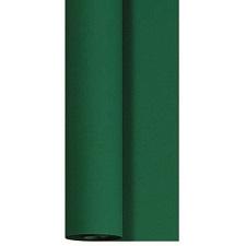 Duni Dunicel Tischdeckenrolle in Jägergrün