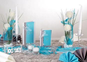 Glasvasen und keramikvasen zaubern sie tolle effekte in - Moderne glasvasen ...
