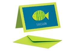 kommunion karten im tafeldeko karten shop f r die tischdekoration. Black Bedroom Furniture Sets. Home Design Ideas