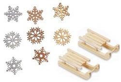 weihnachtsdeko tischdeko weihnachten im tafeldeko. Black Bedroom Furniture Sets. Home Design Ideas