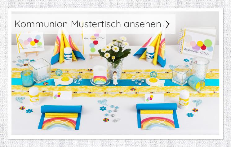 Tischdeko Tischdekoration Auf 170 Mustertischen Zum Fest Tafeldeko De