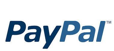 paypal kundenservice kostenlos