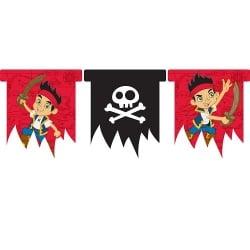kindergeburtstag einladungskarten im tafeldeko shop. | tafeldeko, Einladungsentwurf