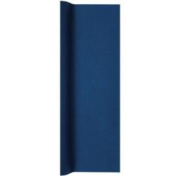 hochzeit tischl ufer im tafeldeko online shop kaufen. Black Bedroom Furniture Sets. Home Design Ideas