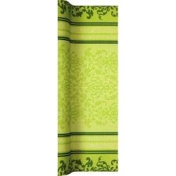 tischdecken im shop mit mustertischen f r die tischdekoration goldene hochzeit. Black Bedroom Furniture Sets. Home Design Ideas
