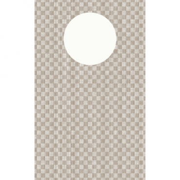 duni untersetzer l tzchen und led kerzen im duni online. Black Bedroom Furniture Sets. Home Design Ideas