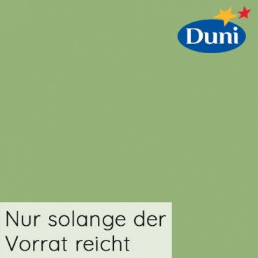 60er Pack Duni Dunisoft Servietten, 40 x 40 cm in Herbal Green