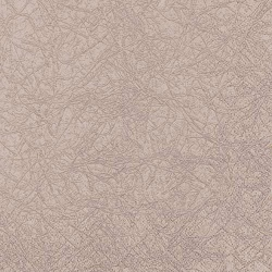 20er Pack Servietten Modern Colors in Taupe, 33 x 33 cm