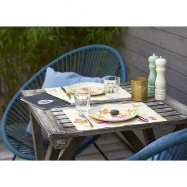 duni themenwelten fr hling im duni online shop kaufen. Black Bedroom Furniture Sets. Home Design Ideas