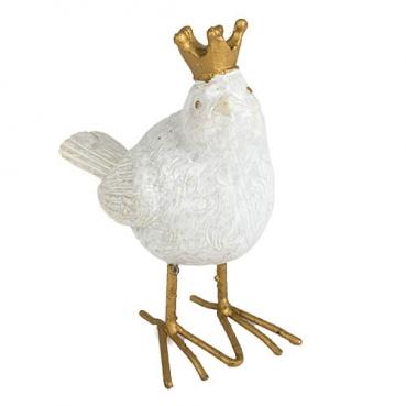 weihnachten dekofiguren f r eine zauberhafte weihnachtsstimmung tafeldeko. Black Bedroom Furniture Sets. Home Design Ideas