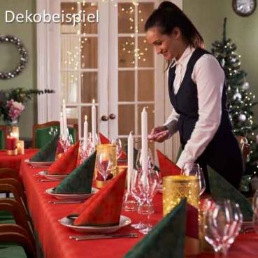 duni themenwelten winter weihnachten im duni online shop kaufen. Black Bedroom Furniture Sets. Home Design Ideas