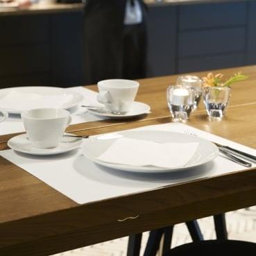 tischdekoration zum geburtstag g nstig im tafeldeko online shop kaufen tafeldeko. Black Bedroom Furniture Sets. Home Design Ideas