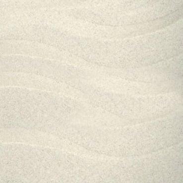 Feiner Strandsand, Dekosand, natur