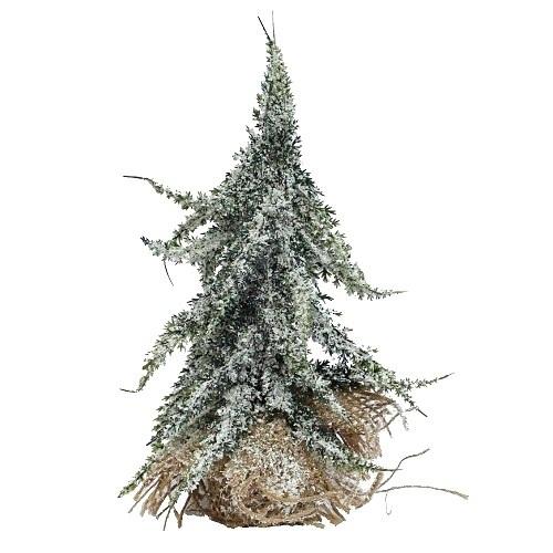 tannenbaum-mit-jutesack-schnee-und-glitzer-23-cm
