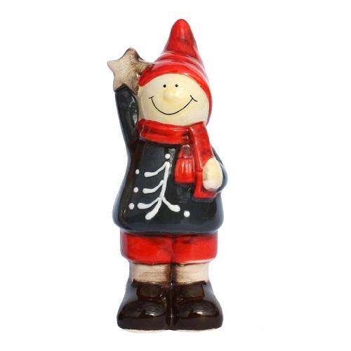 dekofigur-wichteljunge-mit-stern-zu-weihnachten, 3.95 EUR @ tafeldeko-de