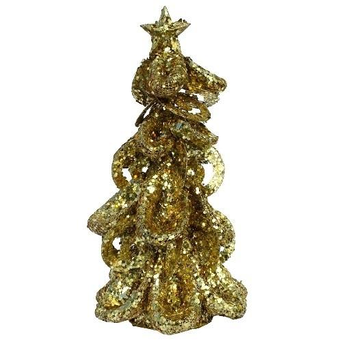 glitzernder-tannenbaum-in-gold-20-cm
