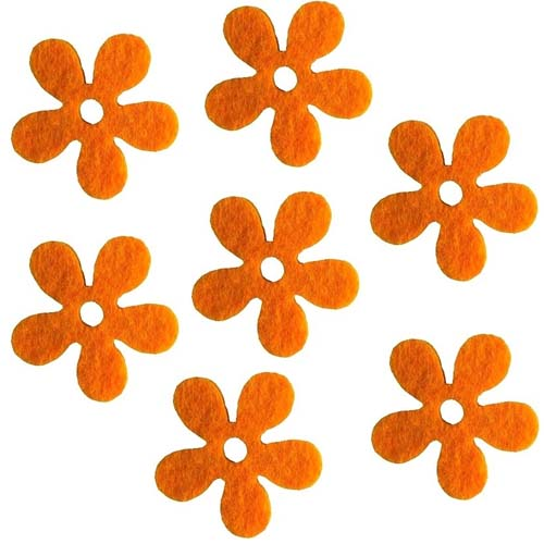 15-filzblumen-in-orange