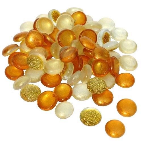 glaslinsen-mix-in-gold