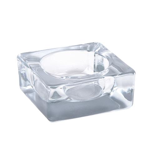 teelichtglas-eckig-in-silber