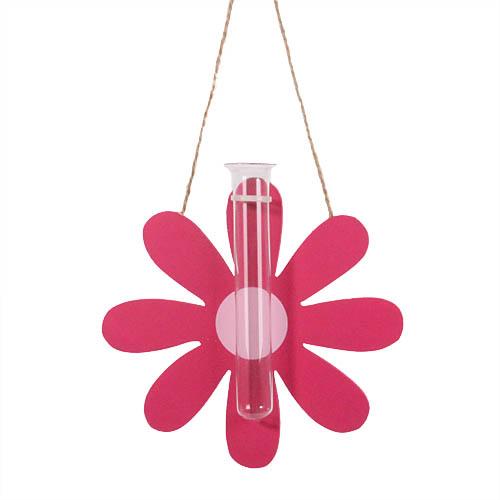 reagenzglas-vase-fur-blumen-zum-aufhangen-in-pink