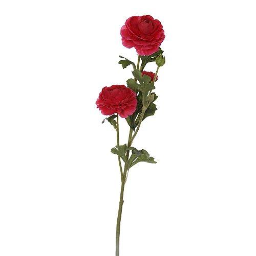kunstblume-ranunculus-hahnenfu-in-pink