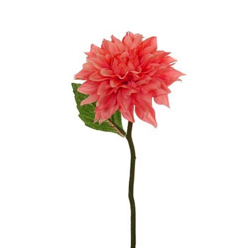 kunstblume-dahlie-in-lachsfarben-27-cm