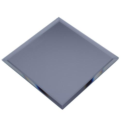 spiegeluntersetzer-quadratisch-15-cm