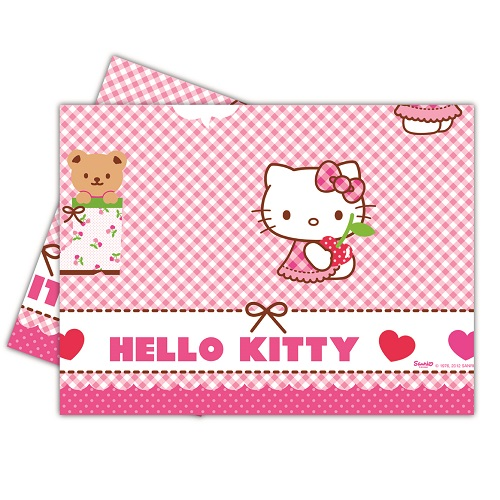 tischdecke-hello-kitty-hearts