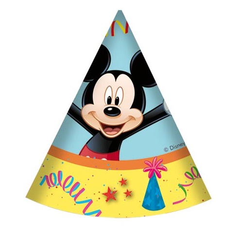 6er-pack-party-hutchen-mickey-carnival