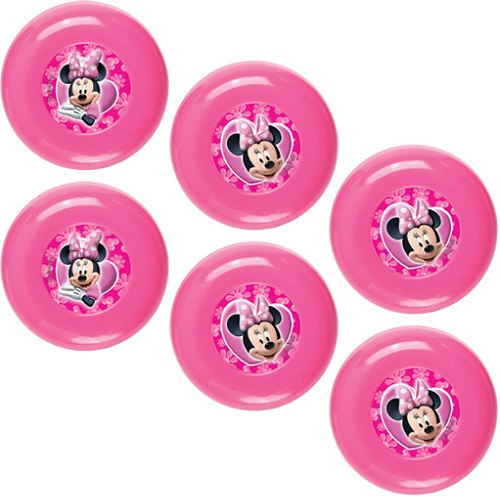6er-pack-jojos-minnie