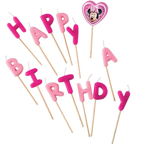 14er-pack-buchstabenkerzen-happy-birthday-minnie