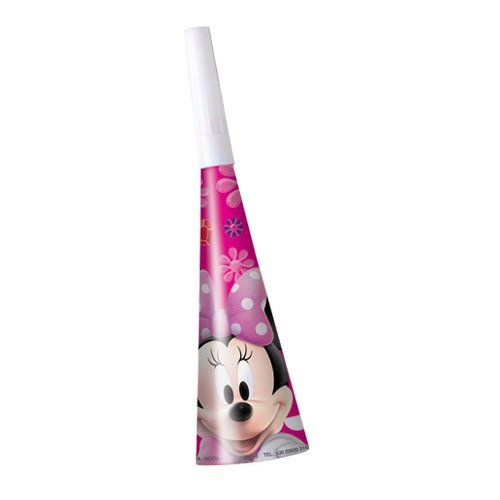6er-pack-partytroten-minnie
