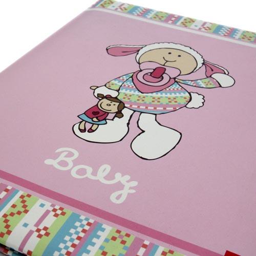 Babytagebuch Im Tafeldeko Online Shop Tafeldeko