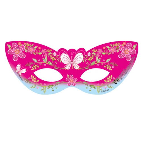 6er-pack-partymasken-princess-palace