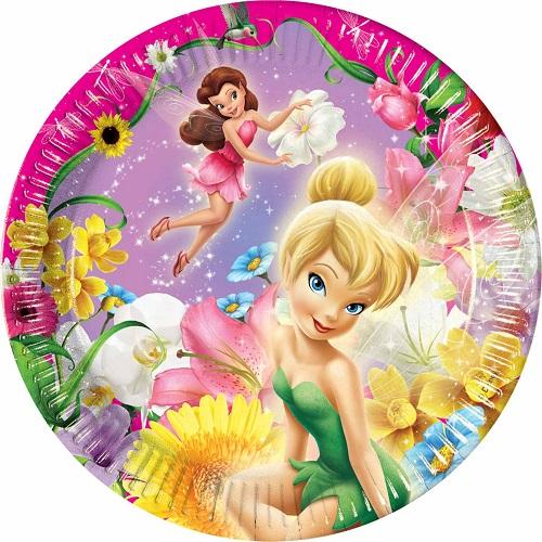 10er-pack-teller-fairies-springtime-23-cm