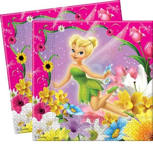 20er-pack-fairies-springtime-servietten-33-x-33-cm