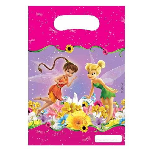 6er-pack-mitgebsel-partytuten-fairies-springtime