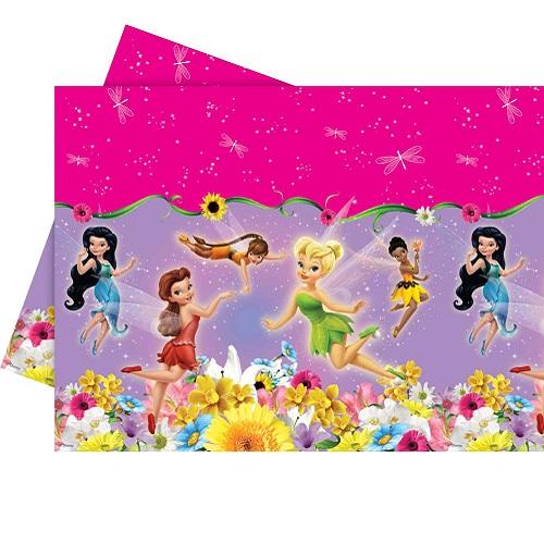 tischdecke-fairies-springtime
