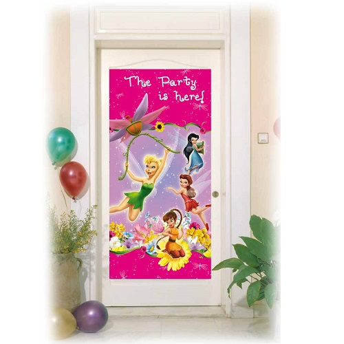 riesen-turposter-fairies-springtime