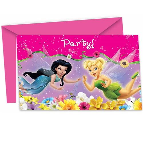 6er-pack-einladungskarten-fairies-springtime-mit-umschlag