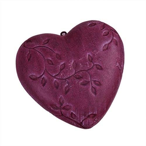 keramik-herz-mit-muster-in-violett-9-cm