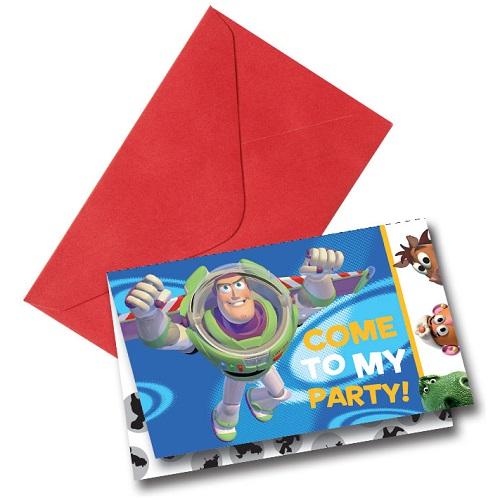 6er-pack-einladungskarten-toy-story-mit-umschlag
